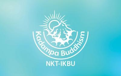 The New Kadampa Tradition
